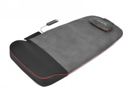 Planta my-5000 Yoga Stretch Mat